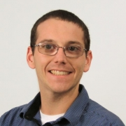 Jared Rennie Research Meteorologist